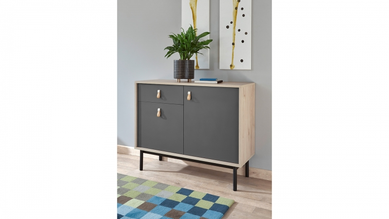 Sideboard Holly