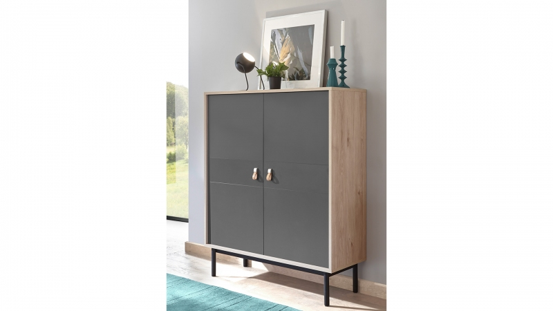 Highboard Holly